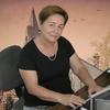 ЛинаВиль, 57, г.Ташкент