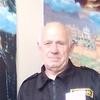Роберт, 61, г.Пермь