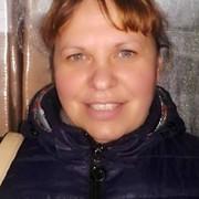 Наталья 43 Ставрополь