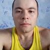 Gennadiy Makeev, 22, Kodinsk