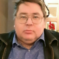 Виктор, 48 лет, Козерог, Омск