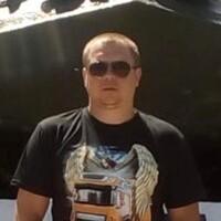 Александр, 36 лет, Водолей, Могилёв