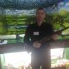 Дмитрий Королёв, 35, г.Находка (Приморский край)