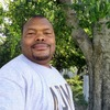 Harold Holoman, 46, Grand Prairie