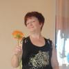 Татьяна Станиславовна, 61, г.Владивосток