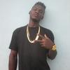 Forsili, 25, Douala