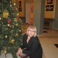 Галина Князева, 51 год, Телец, Оренбург