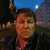 сергей, 49, г.Рудный