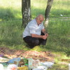 САША, 61, г.Кострома