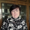 Tatyana, 57, Asekeyevo