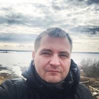 Михаил, 40 лет, Скорпион, Курган