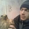 Станислав, 40, г.Новотроицкое