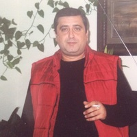 Tigran, 55 лет, Рыбы, Москва