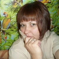 Margo, 32 года, Близнецы, Бийск