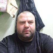 серж 35 Красный Яр (Астраханская обл.)