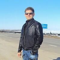 Пётр Дерюжкин, 42 года, Рыбы, Урюпинск
