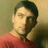 Flekc, 38 лет, Водолей, Обь