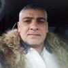 Арсен, 40, г.Минеральные Воды