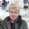galina, 50, Kopeysk