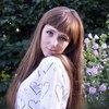 Ekaterina, 29, Karpinsk