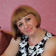 Натали 45 Луганск
