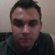 Кирилл 20 Йошкар-Ола