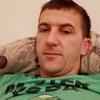 Іvan, 39, Antwerp