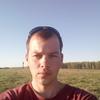 Pavel, 29, Bolsheustyikinskoye
