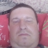 Игорь, 37, г.Каменск-Шахтинский