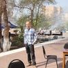 Игорь Киселев, 29, г.Степногорск