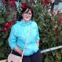 Марина, 51 год, Дева, Бугульма