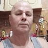 Николай, 49, г.Нижневартовск
