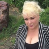 Иришка...), 47, г.Наро-Фоминск