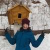 Жизнь прекрасна, 39, г.Нижний Новгород