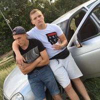 Ruslan.Korol, 24 года, Лев, Ростов-на-Дону