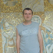 Дмитрий 39 Пенза
