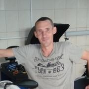 Сергей Неволин 35 Екатеринбург