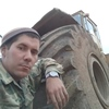 Seryoga, 27, Kudymkar