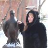 АНАСТАСИЯ, 32, г.Рудный