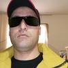Jon, 34, г.Коканд