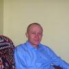сергей, 33, г.Алапаевск