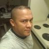 otano Luis, 48, San Francisco
