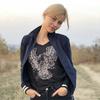 Валерия, 34, г.Краснодар