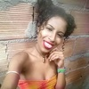 Rafaela, 19, Brasil