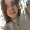 Вероника, 18, г.Нижний Новгород