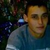Вадим, 33, г.Челябинск