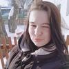 Karina, 19, Kozelsk