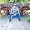 Аликко, 37, г.Славгород