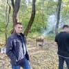 Vitaliy, 37, Dnipropetrovsk