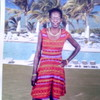 veronasamuels, 53, г.Сент-Питер-Порт